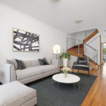 29_Morehead_St_Redfern_Low_Living2_final