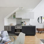 A9 252 Botany Road, Alexandria_low_dining_kitchen